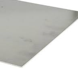 Sheet Goods-Diamond Plate